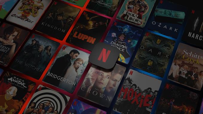 Netflix México, estrenos junio 2021: todas las novedades