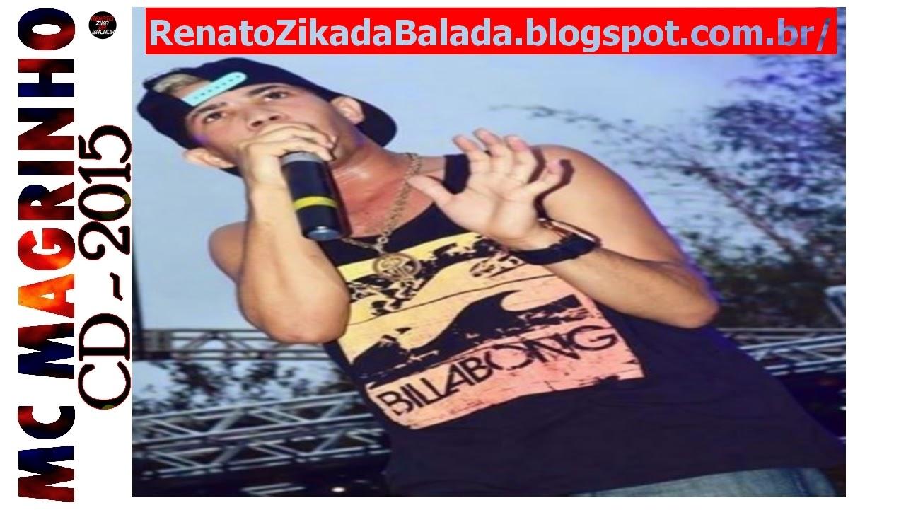 TODAS DE MC DALESTE COMPLETO CD AS BAIXAR MUSICAS
