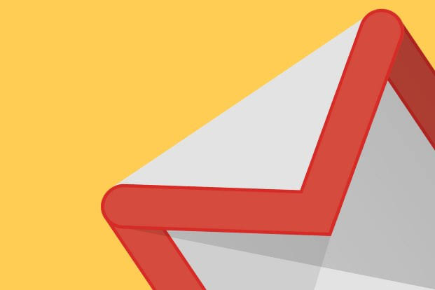 HOW TO GET FREE UNLIMITED GMAIL ACCOUNTS