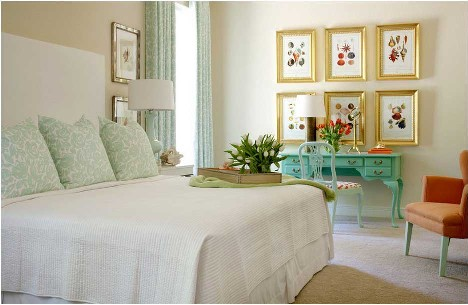 t rkische m bel online bestellen wohn design. Black Bedroom Furniture Sets. Home Design Ideas