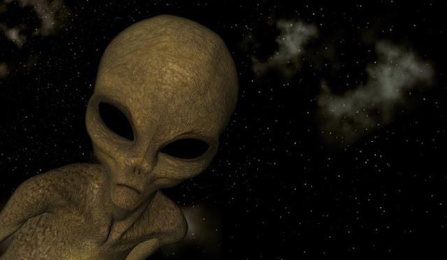 И все-таки это правда: уже третий глава разведки в США подтверждает существование НЛО