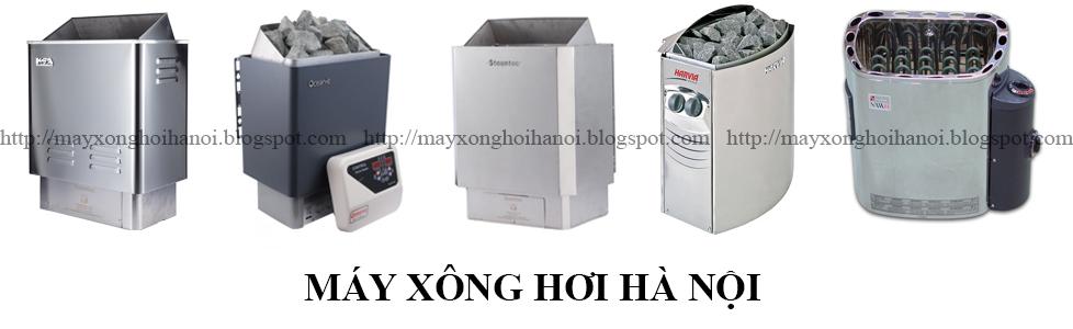 may-xong-hoi-ha-noi