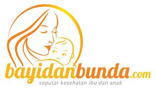 bayidanbunda.com