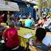 TRÊS LAGOAS| Saúde promove evento  do Setembro Amarelo para mostrar o valor da vida aos pacientes da Rede de Atenção Psicossocial