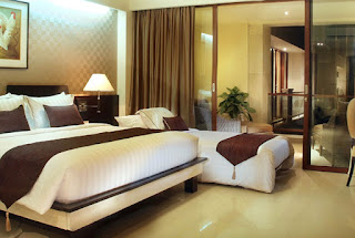 Hotel Career - All Position at Aston Kuta Hotel & Residence