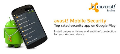 Top 10 Android Apps for 2013
