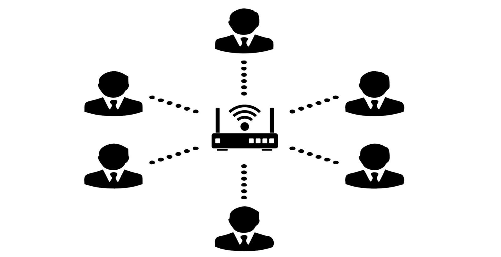 How Do I Troubleshoot My Wireless Network
