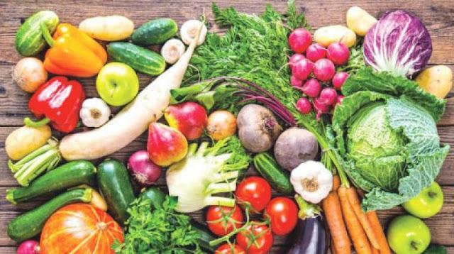 Koja hrana normalizira probavu