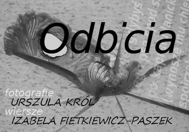 Artpub Galeria Odbicia Urszula Król Izabela Fietkiewicz