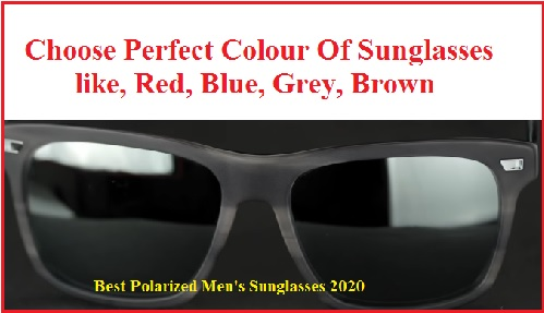 sunglass size, red lens sunglasses, blue sunglasses, green tinted sunglasses, spectacles frames, polarized sunglasses