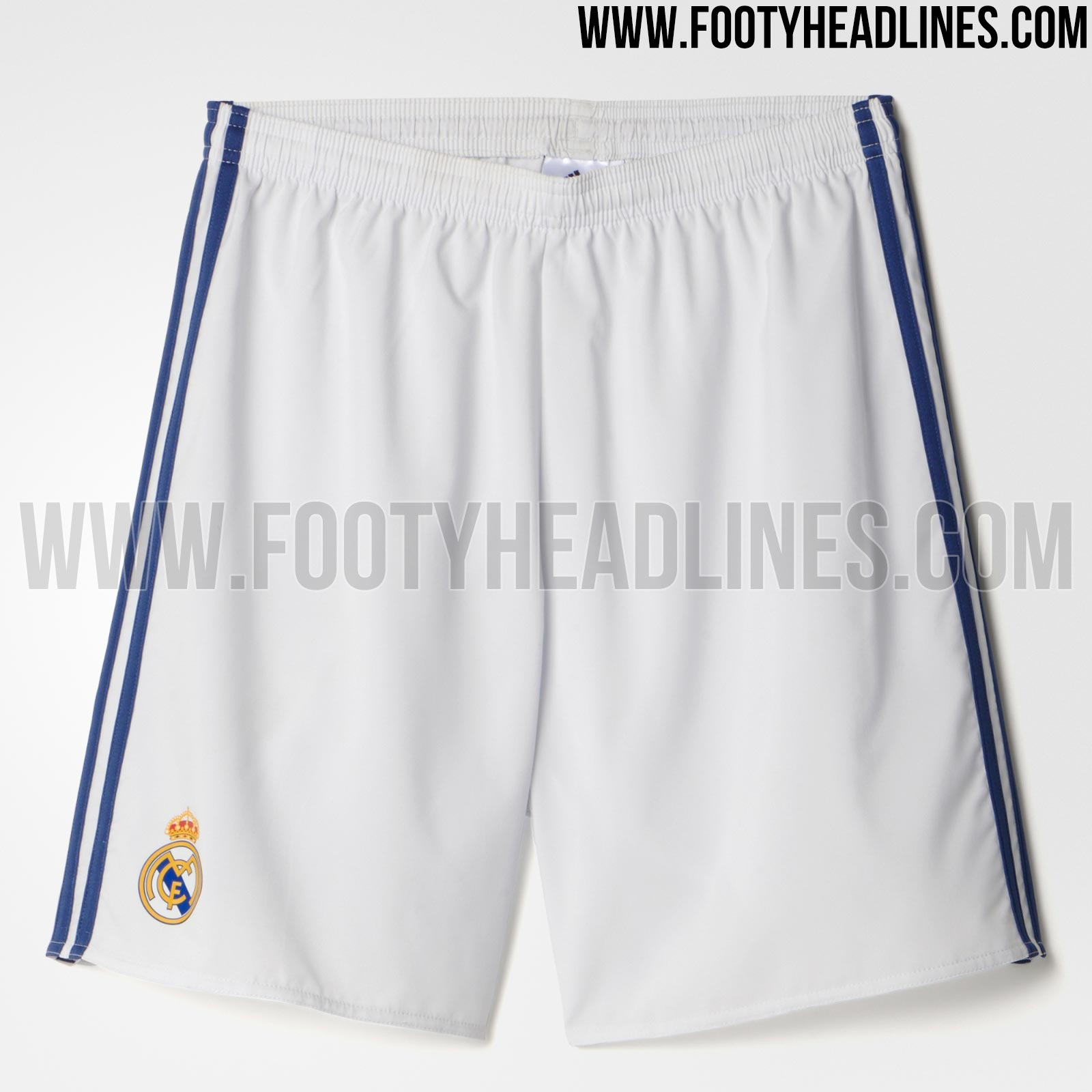 ef2e3fbe1 The last Real Madrid kit to boast purple as secondary color was the 2007-08  Real Madrid home kit.