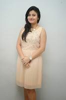 HeyAndhra Vaishali Patel Dazzling Photos HeyAndhra.com