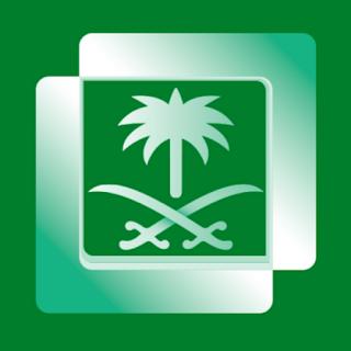 بث مباشر القناة السعودية الاولي بدون تقطيع وجودة عالية - saudi-channel