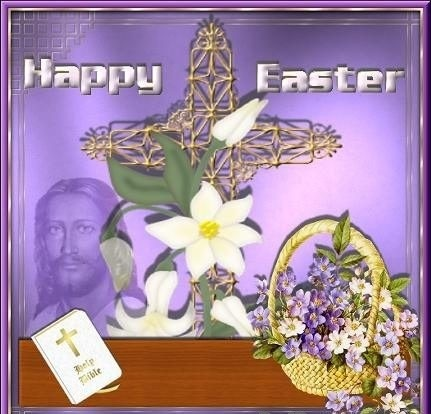 Happy Easter Images 5