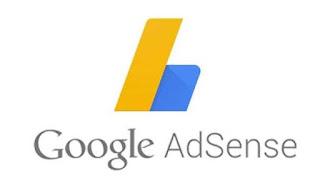 Daftar Cepat Adsense