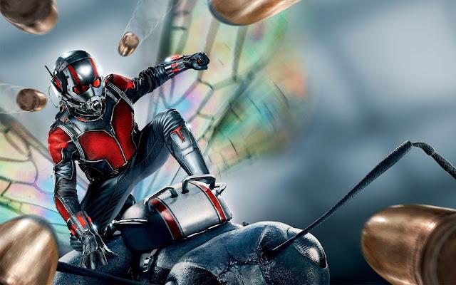 Ant-man-mobile-wallpaper-HD