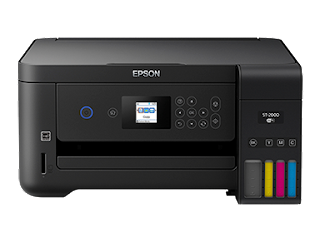 Download Epson WorkForce ST-2000 drivers
