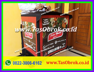 Produsen Grosir Box Motor Fiberglass Bogor, Grosir Box Fiberglass Delivery Bogor, Grosir Box Delivery Fiberglass Bogor - 0822-3006-6162