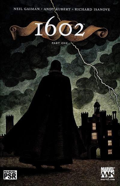 https://www.comics.org/issue/209336/