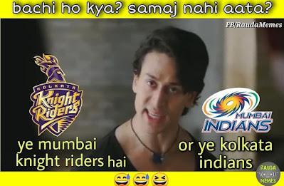 Bachi Ho Kya Samajh Nahi Aata Memes