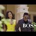 VIDEO:Christian Bella Ft Hamisa mobetto-Boss:Download