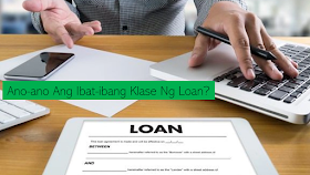 In the real world, availing loans is sometimes inevitable. Financial problems often come unannounced and if you do not have enough savings, you most probably end up getting a loan from a friend, a loan company or a bank. Many overseas Filipino workers (OFW), for example, avail loans specifically designed for people working abroad and seafarers.   https://www.jbsolis.com/2019/02/move-to-these-places-and-get-paid-if.html    Ads    In the society we live in, applying for a loan correlates to debt. In reality, loans actually help people build and establish a credit history to which banking and finance companies refer.   In applying for a loan, whether from a loan company or from a bank, having a good credit history helps you to be approved quickly.    However, there are many types of loans designed for specific needs. Terms and conditions in each type are also different.  In this article, we will break down for you the types of loans and help you decide which ones do you need.   OFW loan – OFW loans work similarly as personal loans but are specifically offered to overseas Filipino workers with valid contracts. A co-borrower or immediate relative based in the Philippines is required. It usually has flexible payment terms to accommodate the specific needs of OFWs and their families.   Personal loan – Personal loans are usually unsecured loans, which means it's based purely on an individual's credit score and does not require any collateral, unlike secured loans. The interest rates may range from 1.2 percent to 8 percent, depending on the financial institution. Payment terms are typically shorter, from six to 60 months.  Car loan – Car loans are for people who don't have enough cash to shoulder the full purchase of a vehicle. It has flexible payment terms of three to five years. To apply for a car loan, simply submit valid IDs and proof of income to get pre-approved. It may be required to have the down payment for the car to get approved.  Business loan – Business loans ca