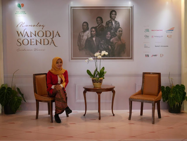 monolog 3 wanodja soenda