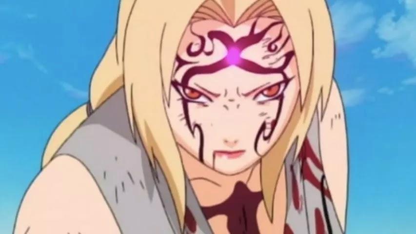 7 Ninja Terhebat Dengan Catatan Menyelesaikan Misi Terbanyak di Naruto, Jiraiya Nomer Satu?