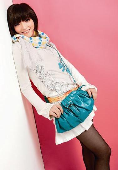 Shanghai Girls Paris Of Asia Beauty-1464