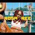 New Video|Rosa Ree-Watatubu|DOWNLOAD OFFICIAL MP4
