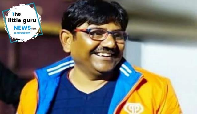 नहीं रहे चम्पारण क्रिकेट के सितारे प्रदीप नन्दन शर्मा, शोक-सभा का आयोजन कर दी गई श्रद्धांजलि