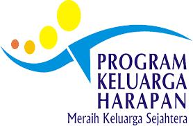 Rekrutmen Pendamping Program Keluarga Harapan (PKH) 2017 Via Google Play