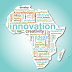 The Challenges in Science and Technology in Africa