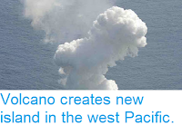 http://sciencythoughts.blogspot.com/2013/11/volcano-creates-new-island-in-west.html