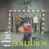 The Zombies - The Zombies , I Love You And R.I.P. Music Album Reviews