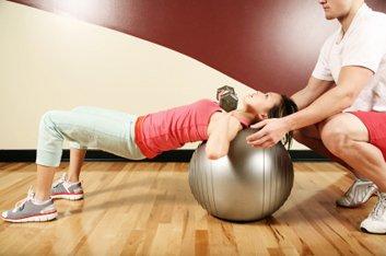 5 tips kebugaran dari pelatih top