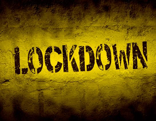 EM PERNAMBUCO - Leitos de UTI para Covid-19 tem 97% de ocupação e CES recomenda lockdown de 21 dias