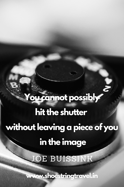 Greatest Photography Quotes #Photography #Quotes #Photographer