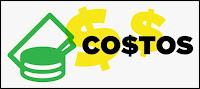 http://cursosaj5.blogspot.com.ar/p/curso-presencial-de-liquidacion-de.html