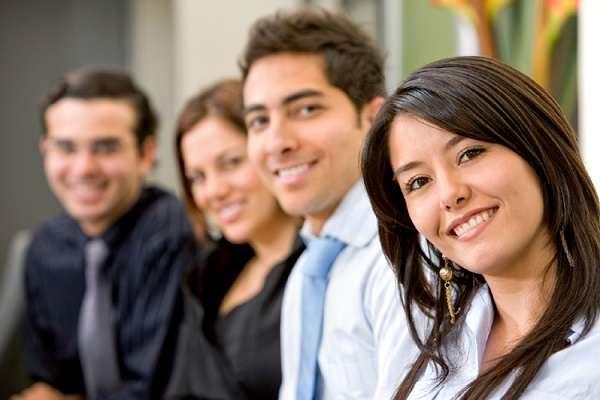 10 Hal yang Harus di Ketahui Wirausahawan Muda