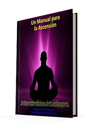Descargar Un manual para la ascensión