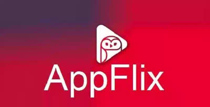 Download Appflix apk premium for Android - Latest version mod