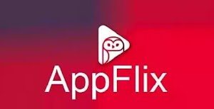 Download Appflix apk premium for Android - Latest version mod
