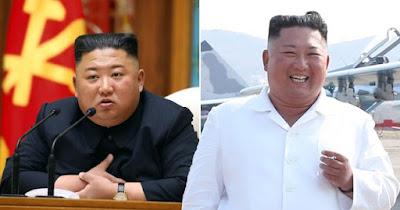 kim jung un death,is kim jong un dead,