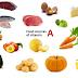 فيتامين  أ - Vitamin  A