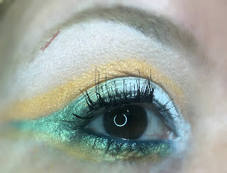 eye_makeup_look_icy_orange
