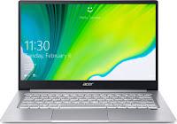 Acer Swift 3 SF314-42-R90Y
