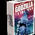 Gen X Games presenta Godzilla Total War