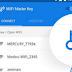 Cara Mudah Menggunakan WiFi Master Key Lengkap dan Mudah