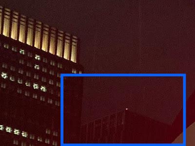 Night test_tokyo_iPhone 11 pro_crop
